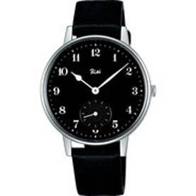 SEIKO リキ RIKI クラッシック クオーツ 腕時計 メンズ