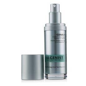 美容液 30ml ジェニウス アルティメット アンチ-エージング ビタミン C+ セラム