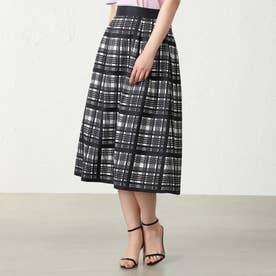 ◆◆ビッググレンブッチャースカート (ブラック)