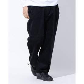 パンツ (ブラック)