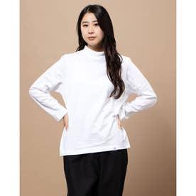 シャツ (ホワイト)