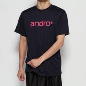 卓球 半袖Tシャツ ナパティーシャツ IV 305703