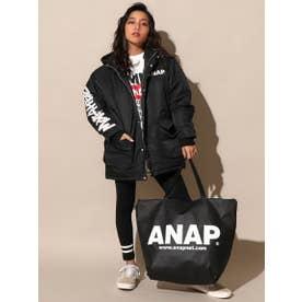 【ANAP】2020 HAPPY BAG ロゴタイプ (-)