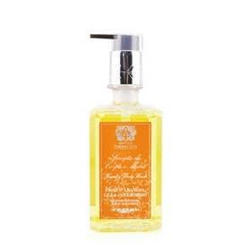 #OrangeBlossom,Lilac&Jasmine ハンド & ボディー ウォッシュ  296ml