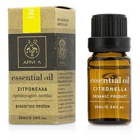 エッセンシャルオイル 10ml エッセンシャル オイル - Citronella