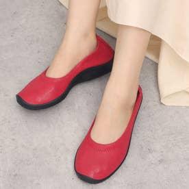 BALLERINA LUXE (RED)
