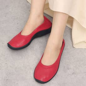 BALLERINA LUXE (RED)