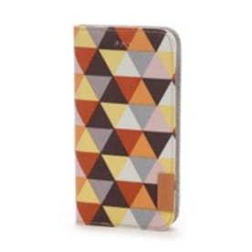 iPhone6 Blossom Diary(インディーポップ)