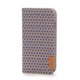 iPhone6 Blossom Diary(キューブ)