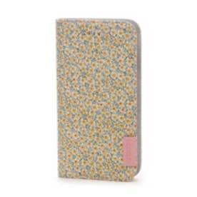 iPhone6 Blossom Diary(スプリング)