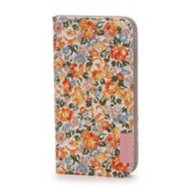 iPhone6 Blossom Diary(ブルーム)