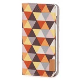iPhone6 Plus Blossom Diary インディーポップ(インディーポップ)