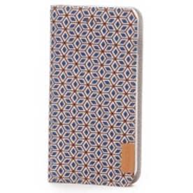 iPhone6 Plus Blossom Diary キューブ(キューブ)