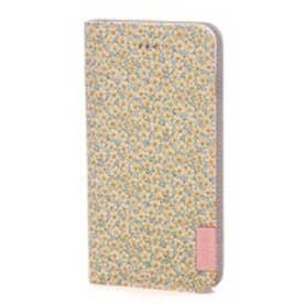 iPhone6 Plus Blossom Diary スプリング(スプリング)
