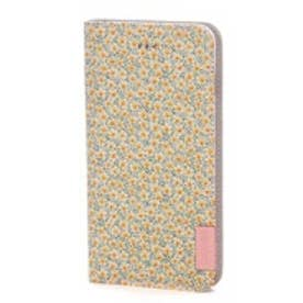 iPhone6 Plus Blossom Diary スプリング(スプリング)