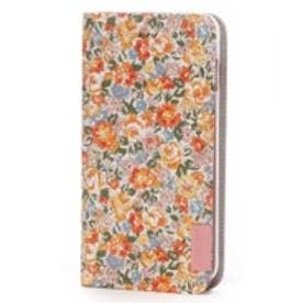 iPhone6 Plus Blossom Diary ブルーム(ブルーム)
