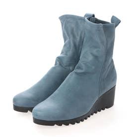 LARAZO(WOODY) (BLUE)