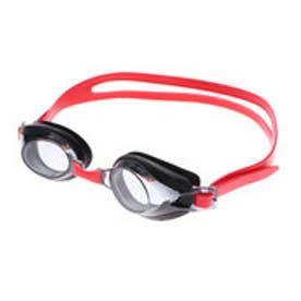 ARENA ジュニア 水泳 ゴーグル/小物 くもり止めジュニアスイムグラス AGL-700J
