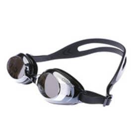 ARENA  水泳 ゴーグル/小物 く もり止めスイムグラス ( ミラー加工) AGL-530M