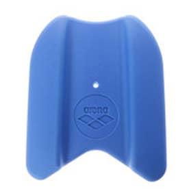 水泳 練習器具 ARN-100 (ブルー)