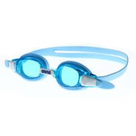 ARENA ジュニア 水泳 ゴーグル/小物 クモリドメジュニアスイムグラス AGL-5100J