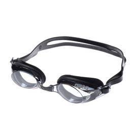水泳 ゴーグル/小物 クモリドメスイミンググラス AGL-590T