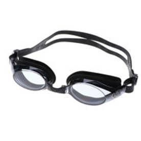 レディース 水泳 ゴーグル/小物 くもり止めスイムグラス(女性用) AGL-580PA