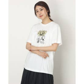 POOH Tシャツ (WHITE)