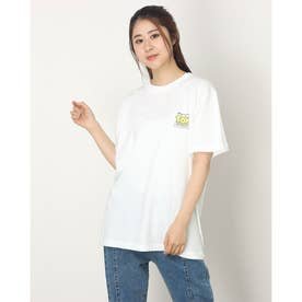 TOY STORY Tシャツ (WHITE)