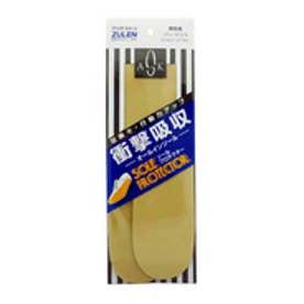ソールプロテクター オールソール 男性用 (ニュートラル)