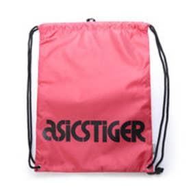 マルチバッグ Gym Bag 3193A010