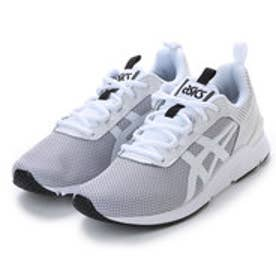 ASICS TIGER ゲルライト ランナー Gel-Lyte Runner (ホワイト×ホワイト)