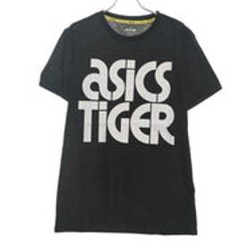 メンズ 半袖Tシャツ AT BL SS TEE 2191A135