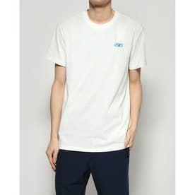 メンズ 半袖Tシャツ JSY OP SS T 2191A255