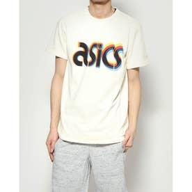 メンズ 半袖Tシャツ BL GRAPHIC SS TOP 2191A229