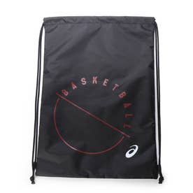バスケットボール バッグ グラフイツクライトサツクL 3033A382