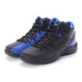 ジュニア バスケットボール シューズ GEL-IMPROVE 1124A005