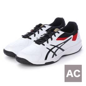 ASICS  メンズ テニス オールコート用シューズ COURT SLIDE コートスライド 1041A037