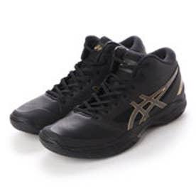 バスケットボール シューズ GELHOOP V11 1061A015