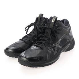 バスケットボール シューズ GELBURST 24 1063A015