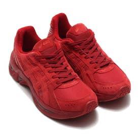 GEL-KYRIOS (RED)