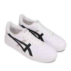 JAPAN S (white)