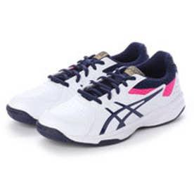 ASICS  レディース テニス オールコート用シューズ COURT SLIDE コートスライド 1042A030