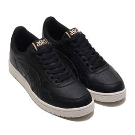 JAPAN S (BLACK)