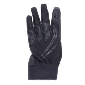 メンズ 野球 守備用手袋 NEOREVIVE 守備用手袋 3121A250