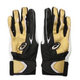 ユニセックス 野球 バッティング用手袋 バッティング用手袋(両手) BEG273
