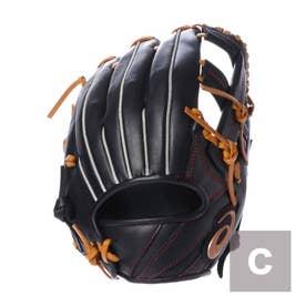 軟式野球 野手用グラブ ジュニア軟式グラブ KT2 シグネイション 3124A066