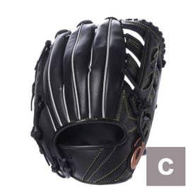 軟式野球 野手用グラブ ジュニア軟式グラブ SS51 シグネイション 3124A070