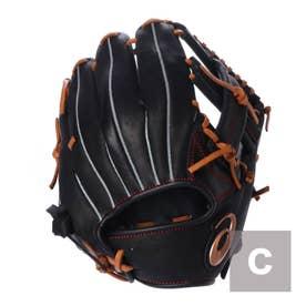 軟式野球 野手用グラブ ジュニア軟式グラブ KT2 シグネイション 3124A067