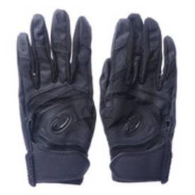 野球 バッティング用手袋 バッティンググローブ 3121A017